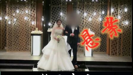 """【元宝撸奇案】韩国新婚夫妻离奇消失至今也没有找到,带你了解""""消失的夫妻"""""""
