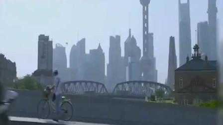 舌尖上的上海:老上海的炸猪排 —罗宋汤!