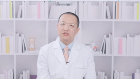 中医在线聊养生 便秘吃蔬菜沙拉真的很有用吗?真相了解一下