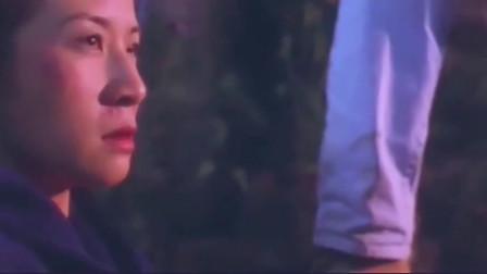 香港黑帮电影 朱哥对十三妹动了满清十大酷刑 浩南一听见立马怒了。
