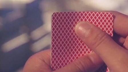 香港经典赌片 真正的赌术高手 一手烂牌还要赌命 赌王也不敢跟。