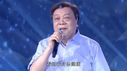 赵忠祥逝世之后,又一女星患癌症末期,面容憔悴令人心疼