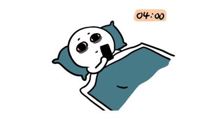 轻知识科普 | 睡觉时把手机放在枕头边,会有辐射吗?