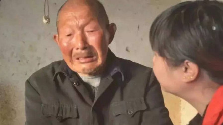 老兵照顾长官妻儿66年,长官逃往台湾早已再娶,他自己却终身未婚