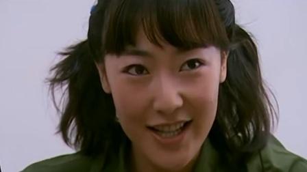 知青嘲笑女孩名字难听,不料女孩爆出朝鲜名字后,个个夸赞不绝!