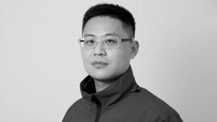 痛心!广东36岁援鄂医生王烁遇车祸因公殉职 同事作诗泪别战友