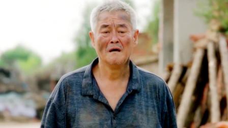 《刘老根3》东北话解读:全员出动寻找刘老根,大胖被孤立求助老丁