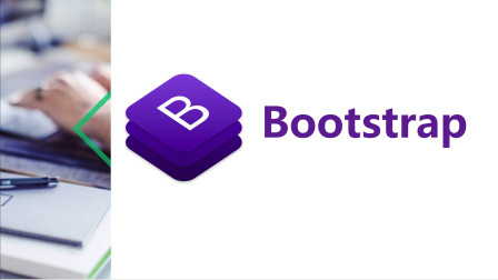 Bootstrap01-14响应式布局-热门活动界面设计与实现