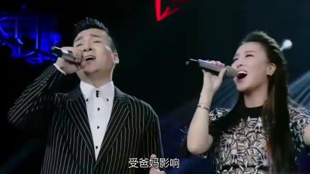 韩红唱红了《九儿》,但这首歌还是杨子一来唱,才有味道