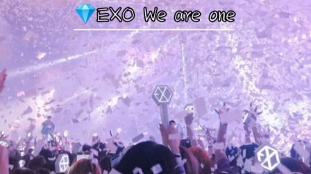 ❤️EXO-L EXO-M EXO-K EXO-SC EXO-CBX❤️ ✨银海✨