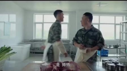 中国有3大不能惹,军队炊事员 少林扫地僧,还有一个是?