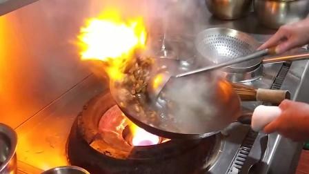 不会做甲鱼的进来围观啦,甲鱼这么做,肉质软糯丝毫没有腥味
