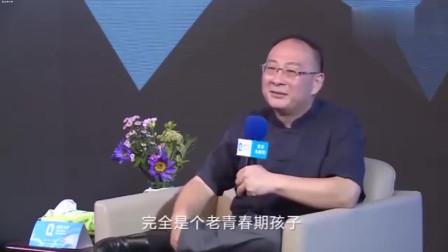 金灿荣讲坛:为什么中国的药品贵而印度便宜?这背后是有原因的!讲的真好啊