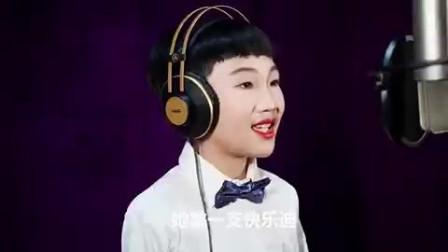 湖南作家、作曲家联手推出少儿歌曲《方舱医院真神奇》