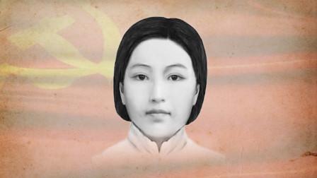 1984年湖北一农妇去世,28年后孙子无意发现:奶奶真实身份不简单