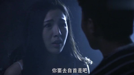 笔仙惊魂3:男女两人夜晚房间会面,而谈论的话题内容让人无语了!