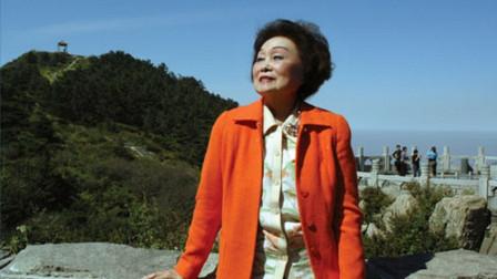 首位在美国白宫工作的华人,被8位总统重用,唯一愿望让中国强大