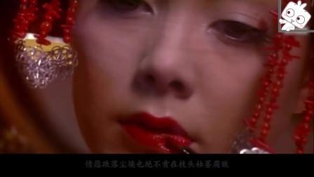 2007年上映,一部极具日本特色的剧情片,豆瓣8.5,看后难忘!