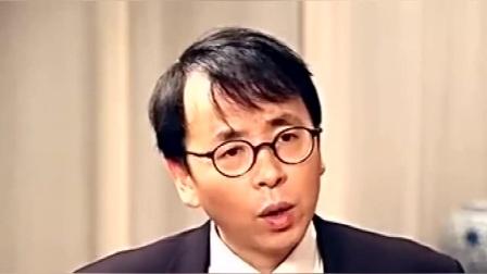 谢国忠:中国不缺地,未来五年房价跌一半
