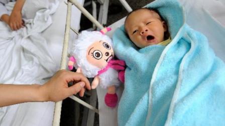 新生儿脐带多久脱落?脱落后的正确护理方法是什么?看完涨知识了