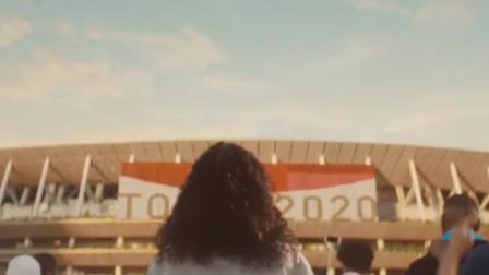 重磅!东京奥运或推迟2年进行,世界杯+夏冬奥会全挤2022?