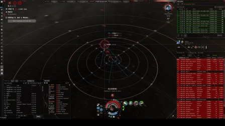 帝国海军切割机 SOLO