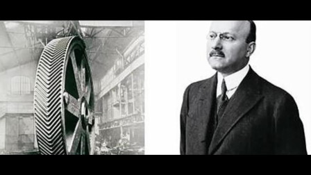 雪铁龙汽车公司的创立-下-暴走汽车