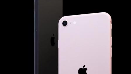 iPhone9将支持双卡双待?苹果的良心再次上线!