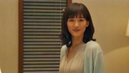 最强太太 is back!「太太请小心轻放」6月5日上映~