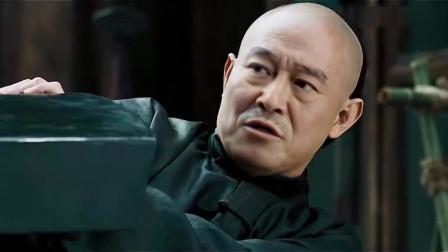 视频换脸 赵本山的脸 李连杰的动作 傻瓜式操作 软件教学非fakeapp
