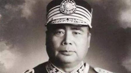 冯玉祥健在的儿子,在美40年保留国籍,晚年为发展两岸关系做贡献