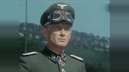 混剪:南斯拉夫二战影片《巴尔干大桥》又一部游击队炸桥影片