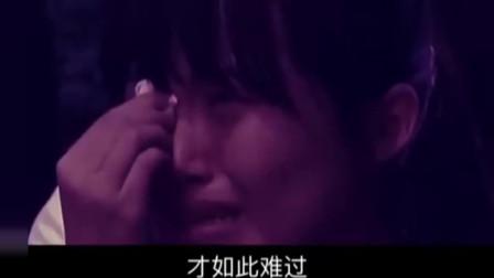 邓紫棋的一首《泡沫》,唱哭泣太多人,歌词实在是太认真了