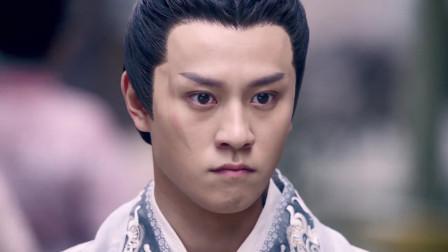 大唐荣耀:慕容林致想起一切,李倓失魂落魄,怒摔酒坛要找太子妃算账