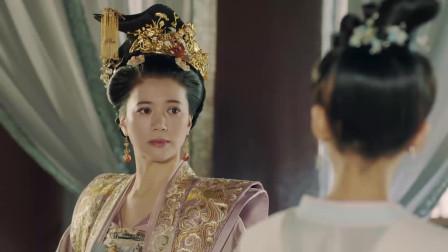 搞笑穿越剧:皇后劝公主去和亲,公主表示我想见见穿越小伙