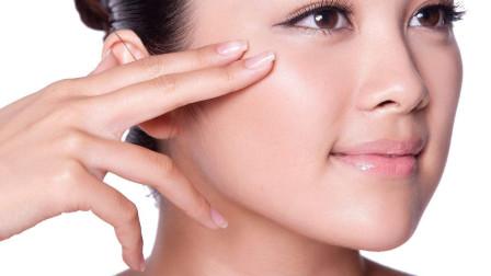 对你的皮肤足够自信吗?来测测这五项标准是否达标