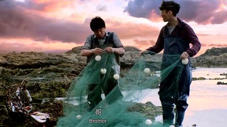 黄渤处女作电影一出好戏,票房破10亿,张艺兴也借此获最佳男配角