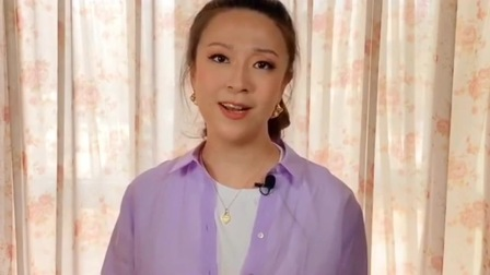 小姐姐这番怒怼太霸气了,真以为留学生就了不起啊,网友:中国不养巨婴!