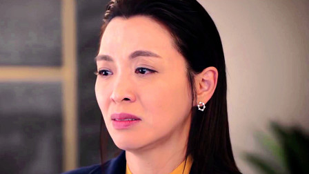 《法证先锋4》东北话解读:凶杀案水落石出,水慧明成嫌疑人!