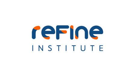 ReFine金融讲座——金融行业证书选择