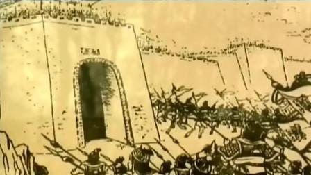 朱棣篡位后一系列神操作,修改明太祖实录,把别人尸体当建文帝下葬