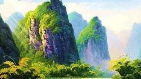 【安徽旅游】(53)黄山九龙瀑之行