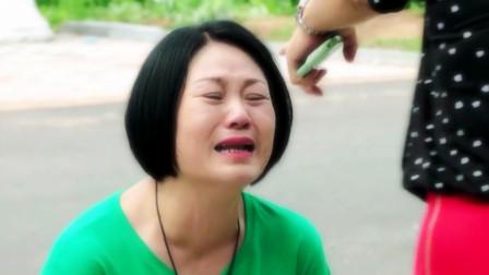 《刘老根3》东北话解读:宋开原大刀阔斧对小剧团改革,大胖登门道歉被刘山杏赶走