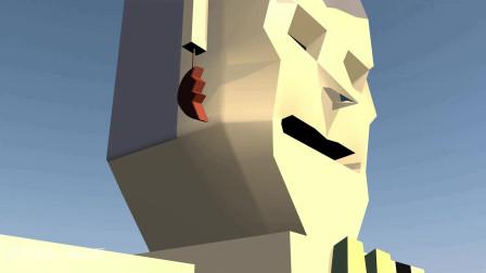 波波的鼻孔冒险