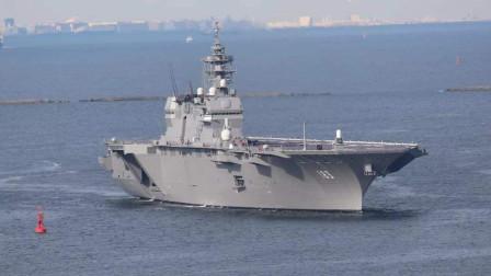 美国欠中国钱,够造110艘核航母上万架歼20,赖账会有啥后果