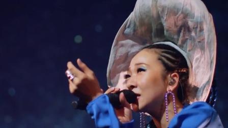 歌手·当打之年 纯享版:米希亚暖心演绎《请别走》,带你领略原汁原味的《秋意浓》