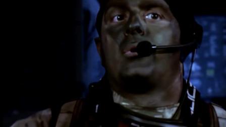 狙击蜘蛛巢:特种兵出发打击毒贩,上校在电脑前控制着,一切都有条不紊!