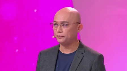 王柳向男嘉宾大胆表白,现场向郑晓宣战火药味十足 非诚勿扰 20200321