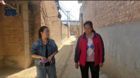 农村媳妇怀孕后得上报村卫生室,孕期可以免费,这政策真不错