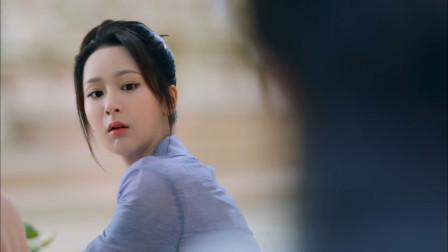香蜜:小葡萄八卦凤凰婚事,问仙友:今天是给凤娃选媳妇吗?